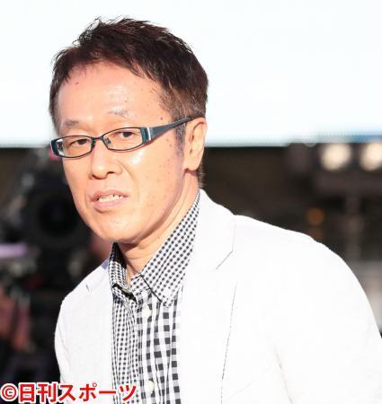 井上公造氏、芸能事務所からの圧力「記憶にない」