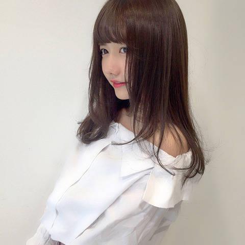 【朗報】女子大生社長の椎木里佳さん、ガッキーより可愛くなる(※画像あり)