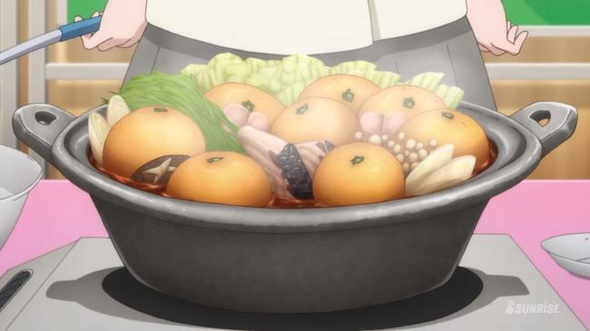 【閲覧注意】とんでもないパワハラ動画が流出する。煮えたぎる鍋に顔面を突っ込まれる・・・・