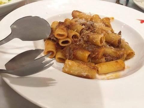 本場イタリアで食べられてるパスタはこちらwwwwwww (※画像あり)