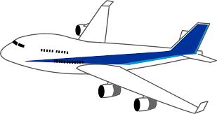 【驚愕】予約して飛行機に乗った家族、座席がなく乗務員に「床に座れ」と酷い仕打ち!その結果・・・