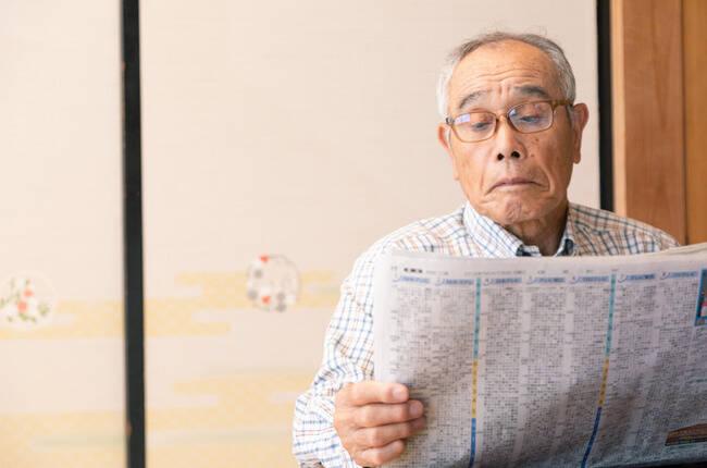 老人「いやじゃ!エアコンなんて使いとうない!」 ← これで熱中症で死ぬという事実