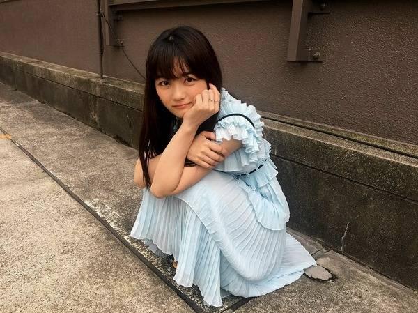 「侍戦隊シンケンジャー」全話がYouTubeで無料配信!放送10周年記念