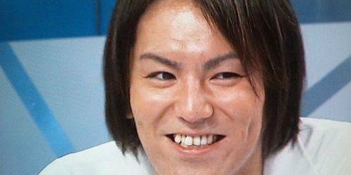 【ホラー】 狩野英孝さん、SNSからはじまったとあるファンの怖すぎる行き過ぎた行為を語る・・・