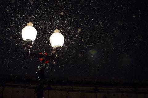 street-lamp-336556_960_720
