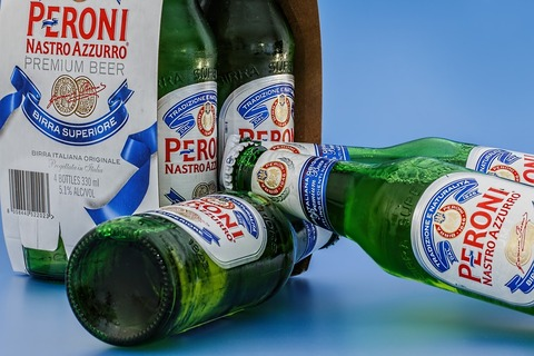 cold-beer-564401_960_720