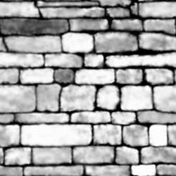 rockwall_height
