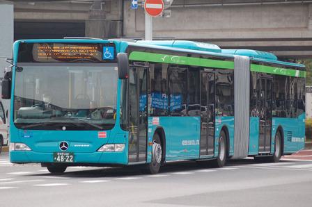 keisei-4822--