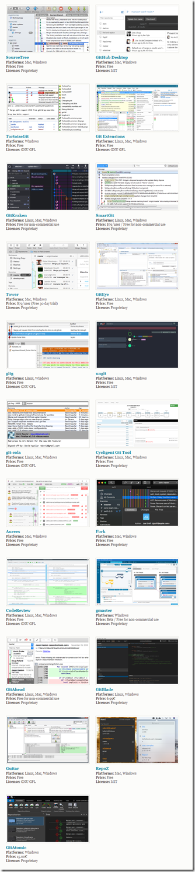 screencapture-git-scm-download-gui-windows-2018-09-17-13_27_56