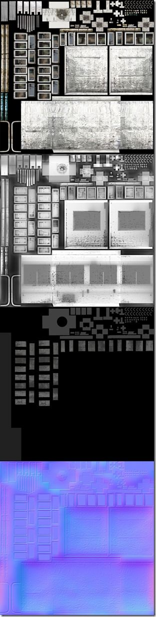 texture_sample
