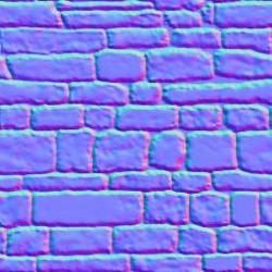 rockwall_normal
