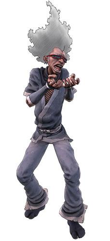 as-ninja-ninja1