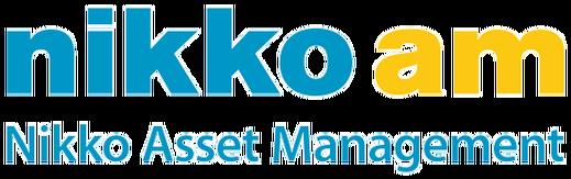 Nikko-Asset-Management