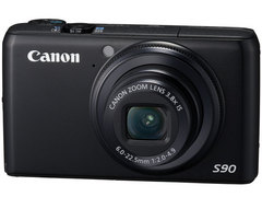 PowerShot-S90