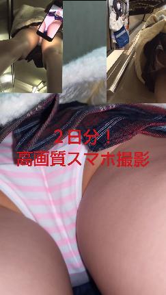 002911_30