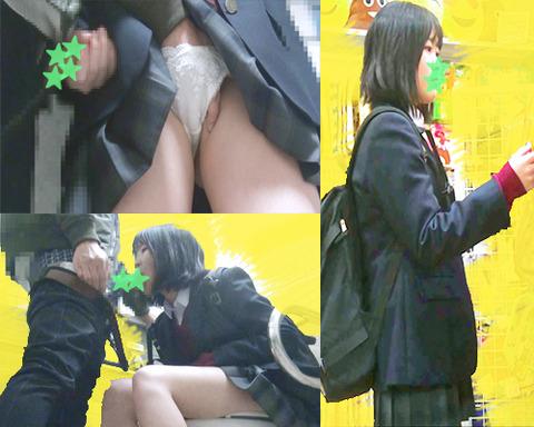 110213_chidori-1019_01_p
