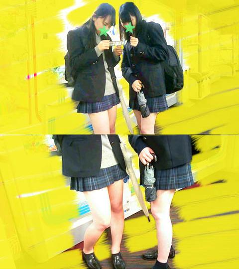 124804_chidori-1001_02_01