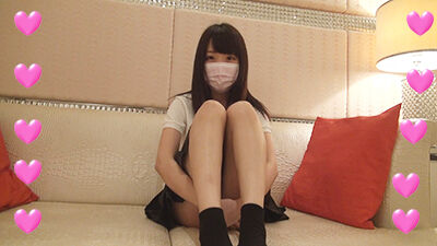 161509_tenshi437-01