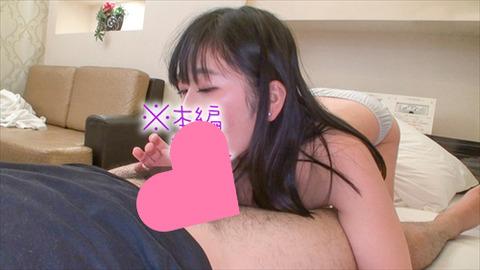 173832_toki-006-2