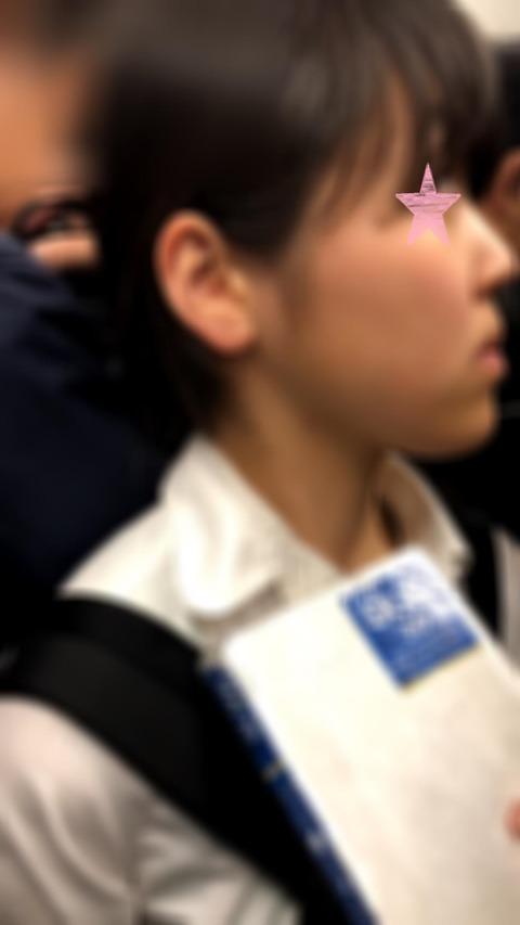 124541_kansoku37-19-2