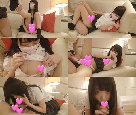 115609_tenshi_p_437-01
