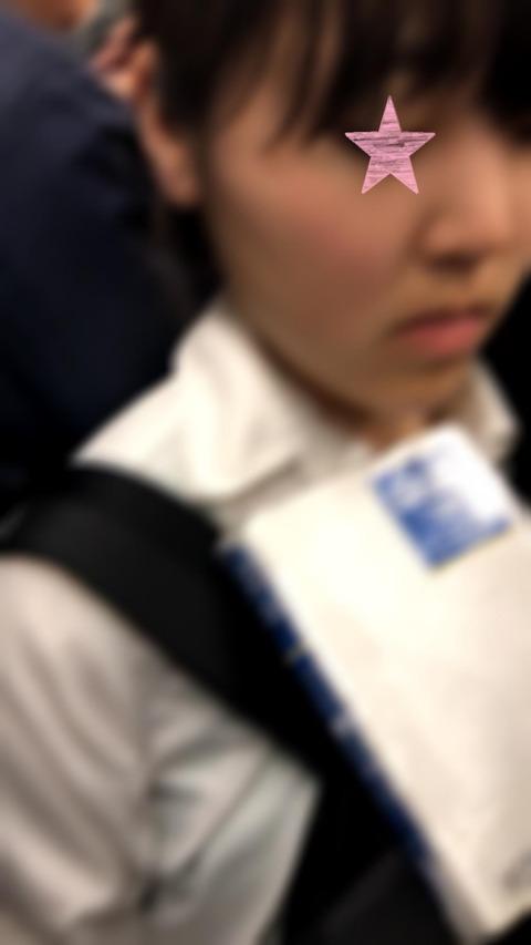 124541_kansoku37-7-1