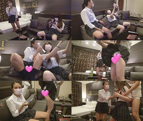 125241_tenshi_p_441-01