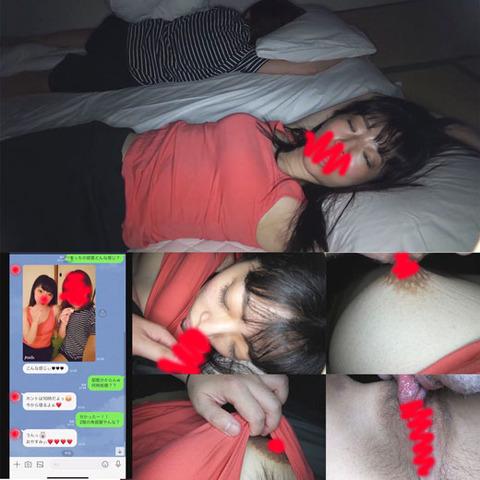 185553_yobai-04-01
