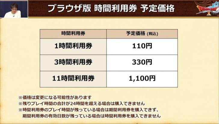 20210316時間利用券、予定価格
