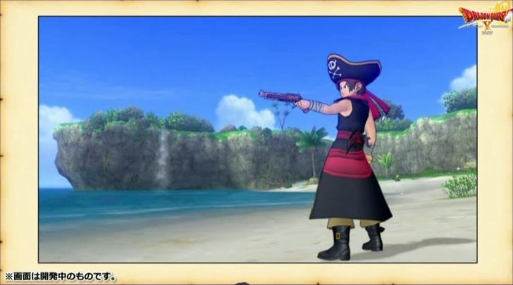 20210721海賊3