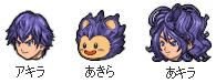 20160422キャラクター