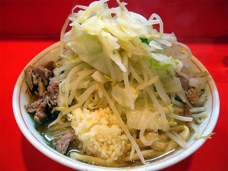 800px-Fuchu_Ramen_Jiro