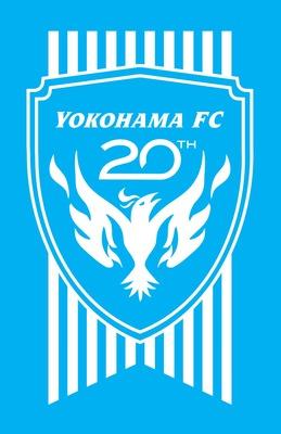 YFc_20thlogo_21