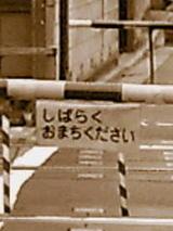 5abfe298.jpg