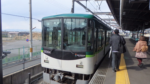 P3070958