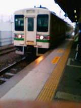 85efb933.jpg