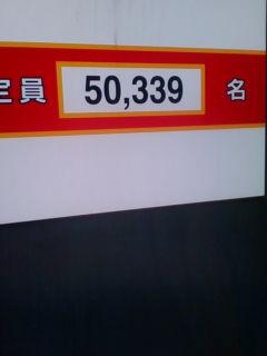 20100530154637