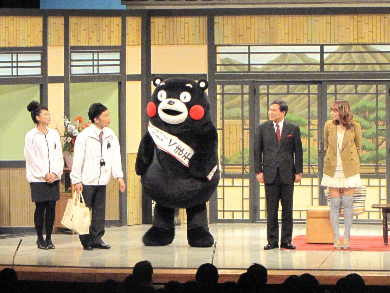 November 2011 : 空色吐息@三ッ沢 ...