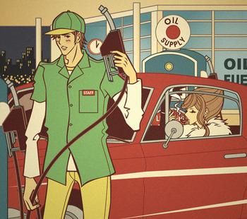 gasstation_200710