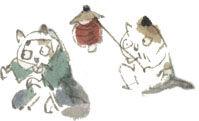 伝統工芸会館画像03