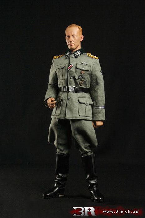 ラインハルト・ハイドリヒの画像 p1_31