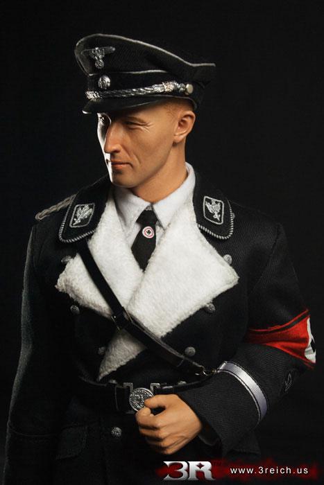 ラインハルト・ハイドリヒの画像 p1_25