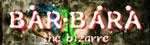 barbara150x45