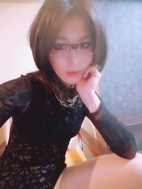 BeautyPlus_20190326192236362_save
