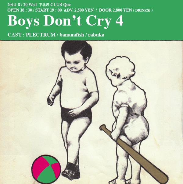 boys4