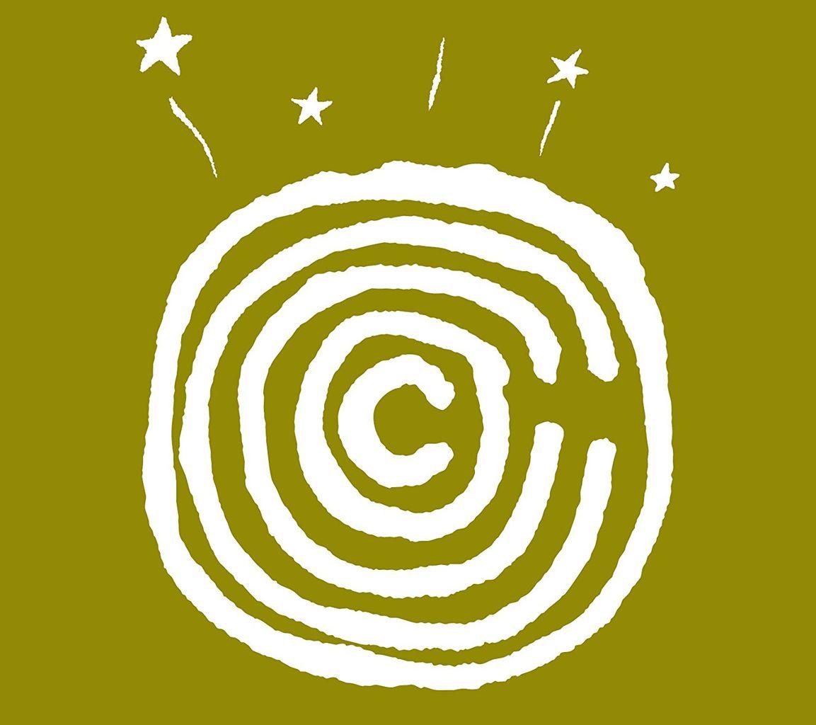 Cocco武道館CD