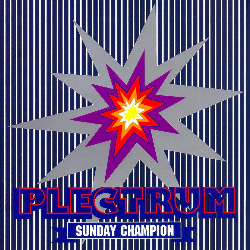 jk_Sunday_champ