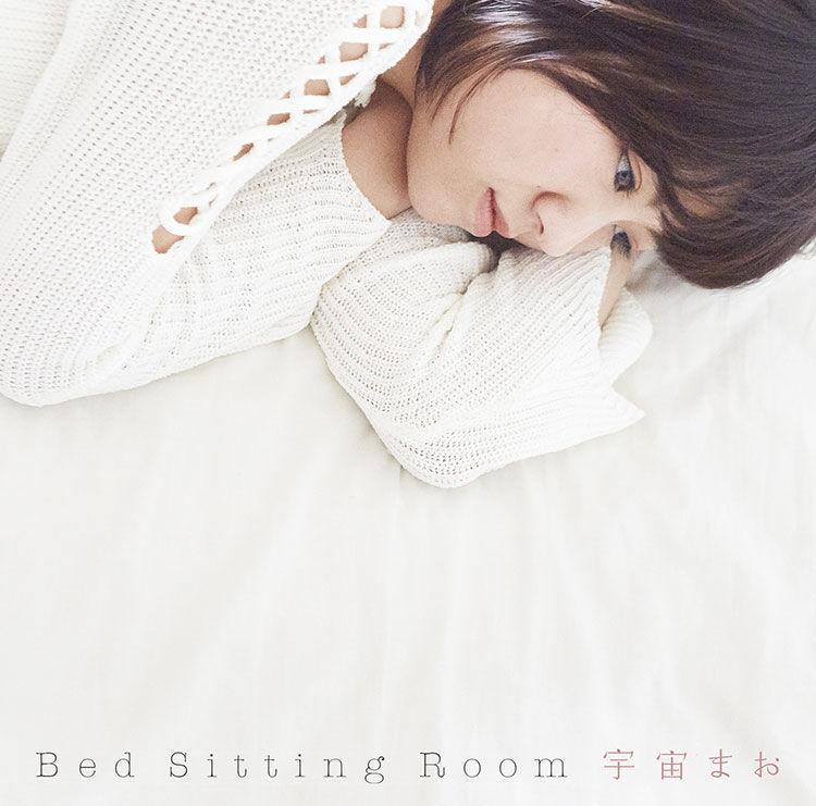 jk_bedsittingroom