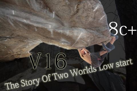 story-v16