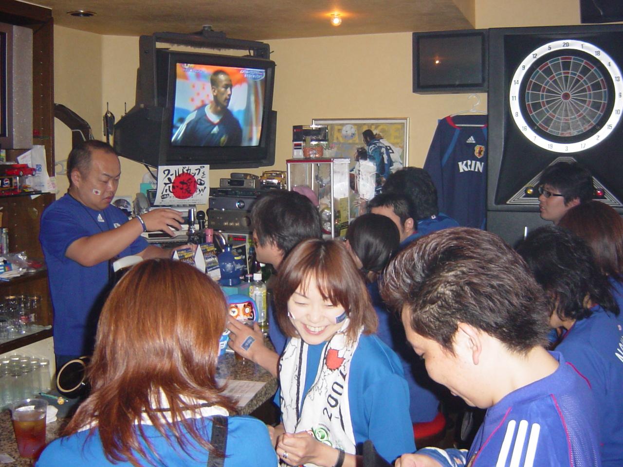 http://livedoor.blogimg.jp/akiramenai2005/imgs/1/8/1820784a.JPG?blog_id=497451